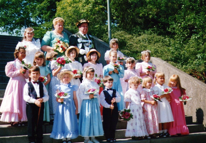 1996 Heinz-Offermann