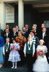 1994 Heinz Offermann