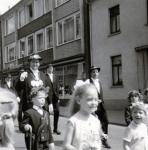 1968 Karl Beißel